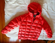 MOUNTAIN HARDWEAR PHANTOM HOODY DOWN JACKET Men's  Size: L . TOP CONDITIONS