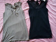 Witchery Summer/Beach Tops & Blouses for Women