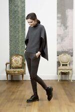 Lang Yarns Nova Knitting Pattern Pullover As Download Fam