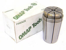 "NEW OMAP (ITALY) TG100 COLLET 15/64"" (.2344)"