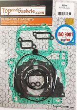 KTM 200 EXC 200 MXC 200 SX 200 XC XC-W Top End end Gasket Kit Set
