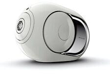 Devialet Classic Phantom Wireless Speaker - Brand New - Save £300