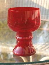 Design-Gläser (1970-1979)