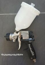 Devilbiss FLG Spray Gun