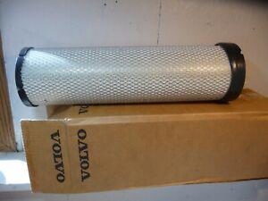 OEM Volvo Air Filter 11110023