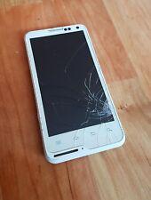 Motorola MOTO XT615 ( defekt )