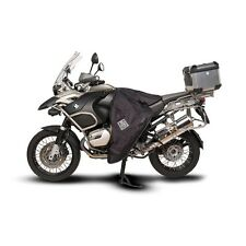TERMOSCUDO TUCANO GAUCHO MOTO BMW R1200 GS / R1200GS ADVENTURE SPECIFICO TUTTI