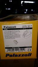 Commutatore trifase Palazzoli , x  Enel Gruppo Elettrogeno o altro 4 p poli 40A