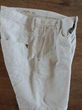 ANTONY MORATO men's shorts size 30