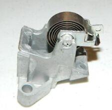 Choke Thermostat CHEVROLET GMC C K PICKUP VAN CUTLASS FIREBIRD CAMARO LEMANS 4MV