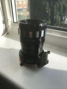 Kowa B&H 2x Anamorphic Lens With Clamp
