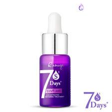 Peptide Facial Serum - Wrinkle Firming w/ SYN-AKE, Hyaluronic Acid