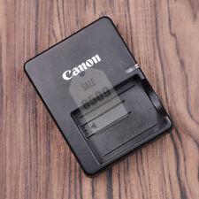 Genuine Original Canon Charger LC-E5 LC-E5E For LP-E5 Rebel XSi XS T1i EOS 500D