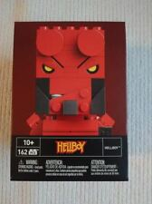 Mega Construx Kubros Hellboy Building Kit