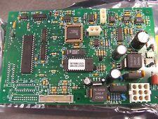 LINCOLN CONTROL BOARD MAIN P/ N 390089