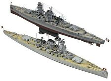 ACD 14103 German Battleship Admiral Graf Spee 1:350 NIB