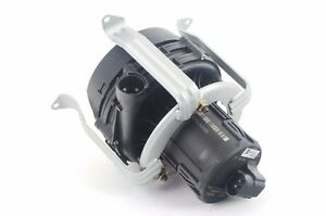 Secondary Air Injection Pump 722166020 OEM PIERBURG for BMW 540i M5 Brand New