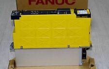 FANUC Servo A06B-6240-H209 New