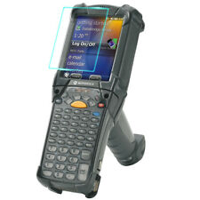 Crystal Clear Screen Protector for Motorola MC9190 PDAs | Handhelds