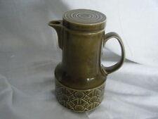 Earthenware 1980-Now Beswick Pottery Tableware