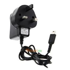 AC Adapter UK Travel Charger for Nintendo DS Lite NDSL Free Shipping