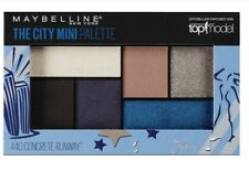 Maybelline Lidschatt. Germanys Next Topmodel Limited Edition 440 Concrete Runway