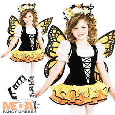 Rubie's Complete Outfit Animals & Nature Fancy Dresses
