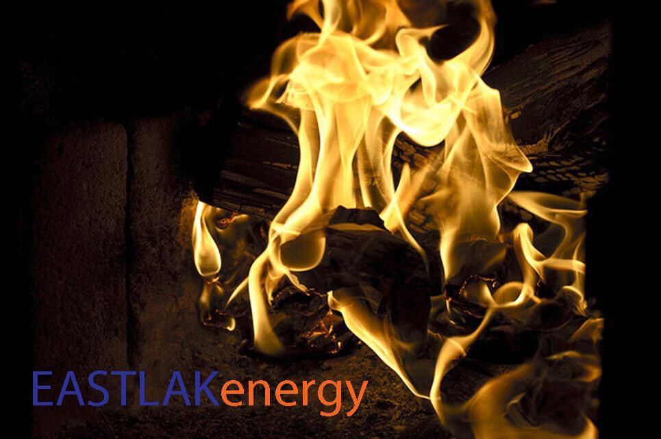 eastlakenergy