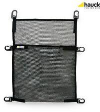 Hauck BUY ME STROLLER SHOPPING BASKET Pushchair/Pram Accessories BNIP