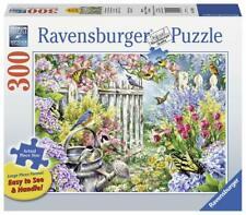 Ravensburger Spring Awakening Large Format Puzzle 300pc