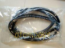 for Nissan DATSUN SUNNY B310 B311 210 Windshield WINDSCREEN GLASS SEAL RUBBER