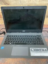 Acer Aspire One Cloudbook 14 Celeron N15V2 2 GB Ram 32 GB eMMC Broken Display