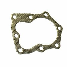 Cylinder Head Gasket 272200 Fits Briggs And Stratton Quantum Engines See Listing