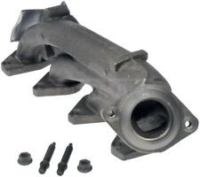 Exhaust Manifold Left Dorman 674-696