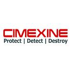 Cimexine