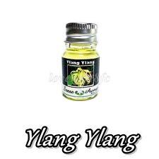 Huile essentielle de Ylang Ylang pure 5 ml-Acheter 3 obtenez 2 gratuit