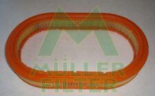 Mahle original filtro aceite OC 203 anschraubfilter para ford escort 7 GAL anguila ABL AFL