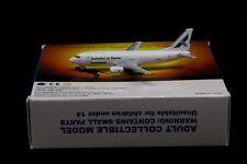 Aeroclassics 1/400 Australian Air Express B737-300 VH-XMO