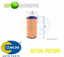 COMLINE ENGINE OIL FILTER OE REPLACEMENT CKI11305