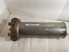 New Industrial diesel fuel filter R-32N96-80, DO4016 for TRANE ELM 2838 filter