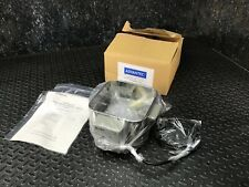 Cole Parmer Advantec Water Bath For Magnetic Stirrer Tbs181sa New