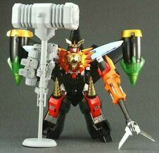 Star Gaogaigar DX set