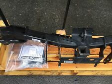 Range Rover HSE Tow Bar Receiver OEM 2013'-