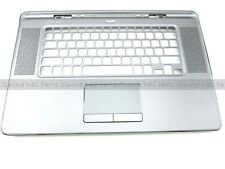 Dell XPS 15Z Palmrest & Touchpad Assembly With Chrome Trim  - 0XN7R (U)