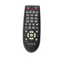 Samsung HW-F751 Genuine Original Remote Control