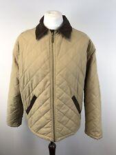 Timberland Coat Weather Gear Size Medium