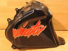 HONDA NX 650 DOMINATOR rd02 SERBATOIO SERBATOIO BENZINA fuel tank