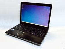 Packard Bell Hera GL Laptop Netbook PC