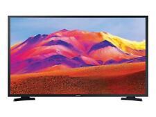 """TV LED Samsung UE32T5370AU 32 """" Full HD Smart Flat HDR UE32T5370AUXZT Televisore"""