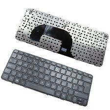<New> For HP Pavilion DM1-3000 DM1Z-3000 DM1Z-3200 UK Keyboard Laptop Replace
